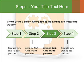 0000071800 PowerPoint Template - Slide 4