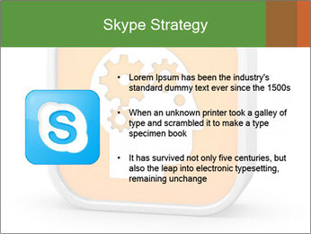 0000071800 PowerPoint Template - Slide 8