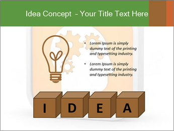 0000071800 PowerPoint Template - Slide 80
