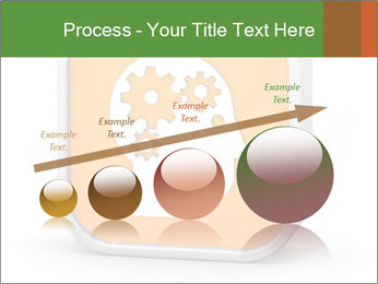 0000071800 PowerPoint Template - Slide 87