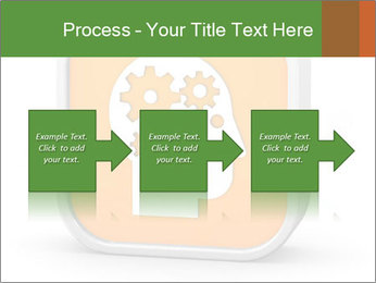 0000071800 PowerPoint Template - Slide 88