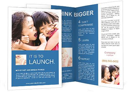 0000071801 Brochure Template