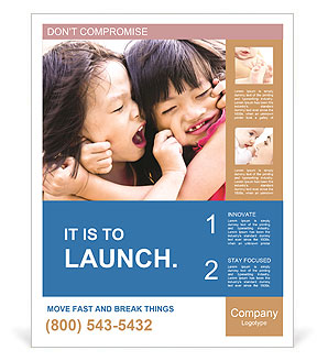 0000071801 Poster Template