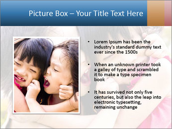 0000071801 PowerPoint Template - Slide 13