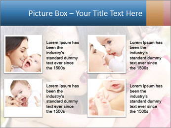 0000071801 PowerPoint Template - Slide 14