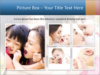 0000071801 PowerPoint Template - Slide 19