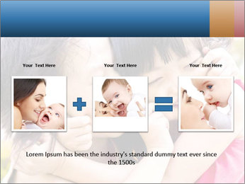 0000071801 PowerPoint Template - Slide 22
