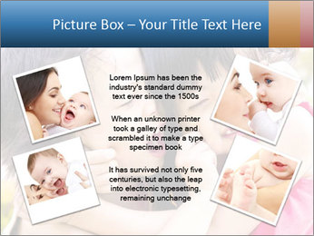 0000071801 PowerPoint Template - Slide 24