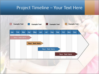 0000071801 PowerPoint Template - Slide 25