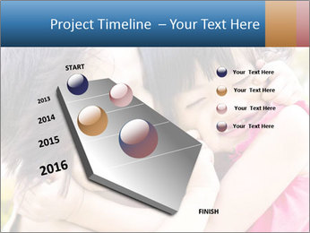 0000071801 PowerPoint Template - Slide 26