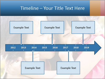 0000071801 PowerPoint Template - Slide 28