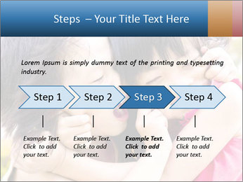 0000071801 PowerPoint Template - Slide 4