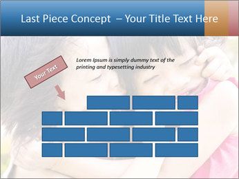 0000071801 PowerPoint Template - Slide 46