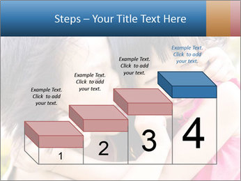 0000071801 PowerPoint Template - Slide 64