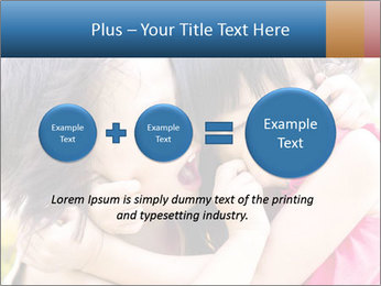 0000071801 PowerPoint Template - Slide 75