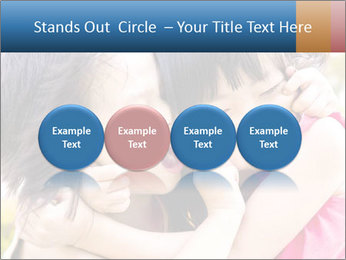 0000071801 PowerPoint Template - Slide 76