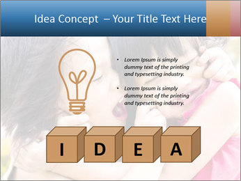 0000071801 PowerPoint Template - Slide 80