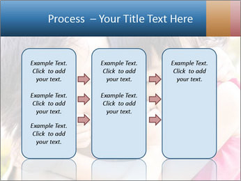 0000071801 PowerPoint Template - Slide 86