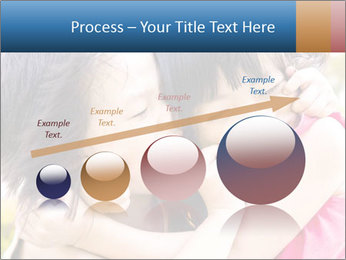 0000071801 PowerPoint Template - Slide 87