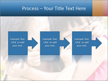 0000071801 PowerPoint Template - Slide 88