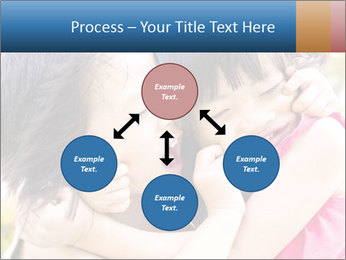 0000071801 PowerPoint Template - Slide 91
