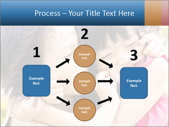 0000071801 PowerPoint Template - Slide 92