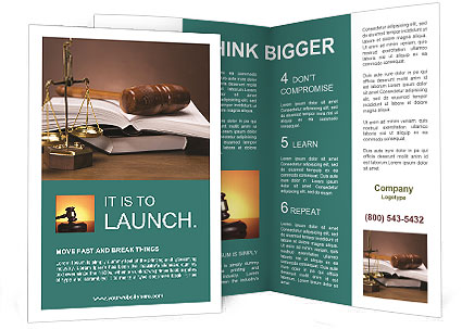 0000071802 Brochure Template