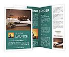 0000071802 Brochure Templates