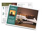 0000071802 Postcard Templates