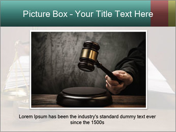 0000071802 PowerPoint Template - Slide 16