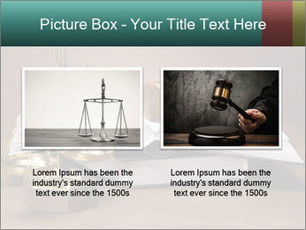 0000071802 PowerPoint Template - Slide 18