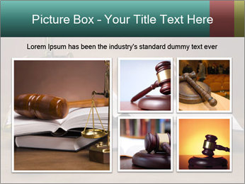 0000071802 PowerPoint Template - Slide 19