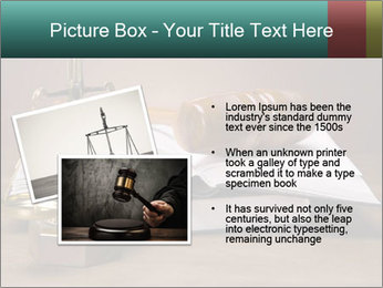 0000071802 PowerPoint Template - Slide 20
