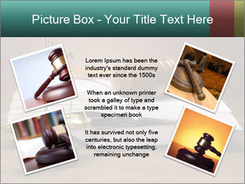 0000071802 PowerPoint Template - Slide 24