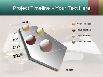 0000071802 PowerPoint Template - Slide 26