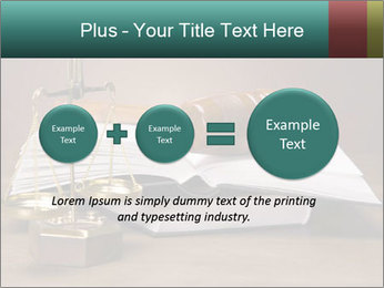 0000071802 PowerPoint Template - Slide 75