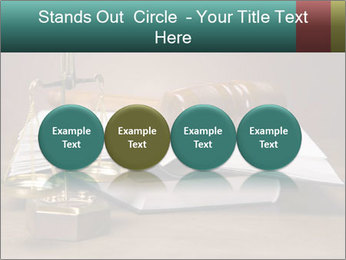 0000071802 PowerPoint Template - Slide 76