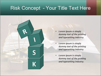 0000071802 PowerPoint Template - Slide 81