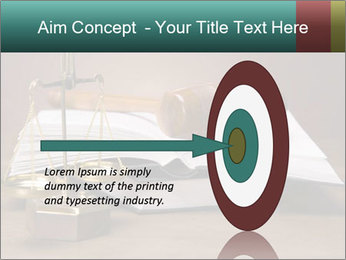0000071802 PowerPoint Template - Slide 83
