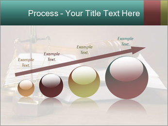 0000071802 PowerPoint Template - Slide 87