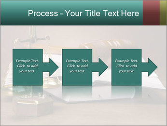 0000071802 PowerPoint Template - Slide 88