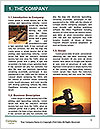 0000071802 Word Templates - Page 3