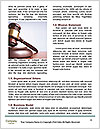 0000071802 Word Templates - Page 4