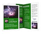 0000071803 Brochure Templates