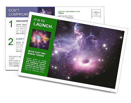 0000071803 Postcard Templates