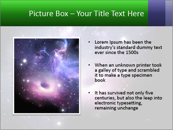 0000071803 PowerPoint Templates - Slide 13