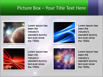 0000071803 PowerPoint Templates - Slide 14