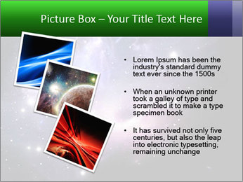 0000071803 PowerPoint Templates - Slide 17