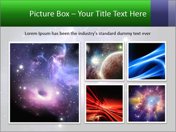 0000071803 PowerPoint Templates - Slide 19