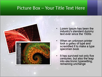 0000071803 PowerPoint Templates - Slide 20